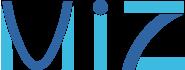MiZ株式会社